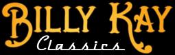 Billy Kay Classics
