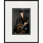 Billy Kay Official Cowboy Guitar Fine Art Prints