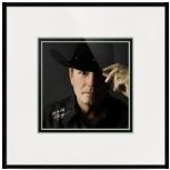 Billy Kay Official Hat Tip Fine Art Prints