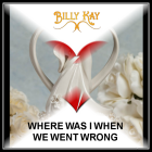 Download Billy Kay Songs